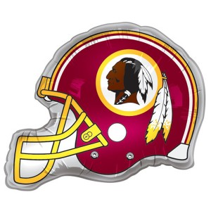 77531-nfl-washington-redskins-helmet-balloon