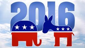election-logo