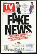 Fake News 202221992